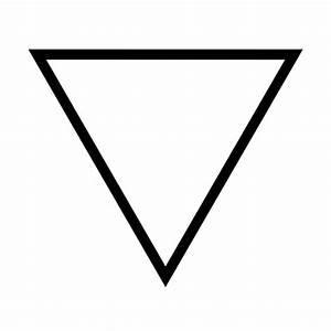 File:Alchemy water symbol.svg - Wikipedia