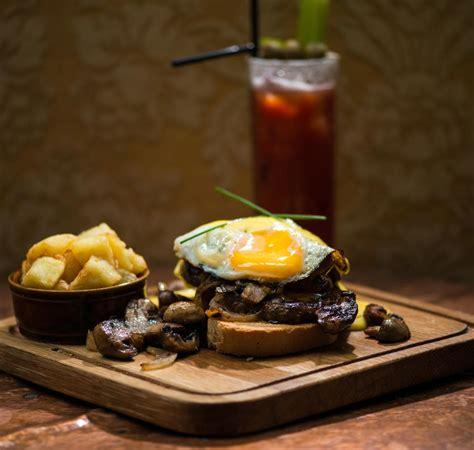 gastro cuisine beautiful cuisine bar tapas images matkin info matkin info