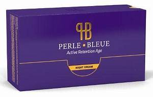 Perle bleue opinie