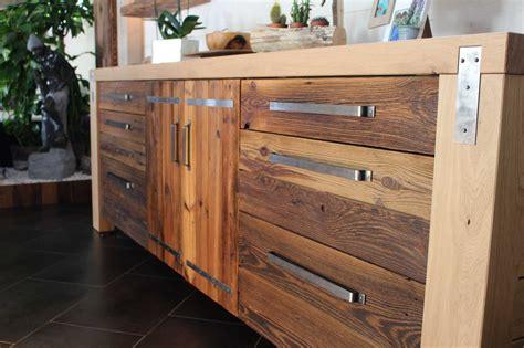 cuisine fabrication fabrication cuisine salon de jardin palette bois