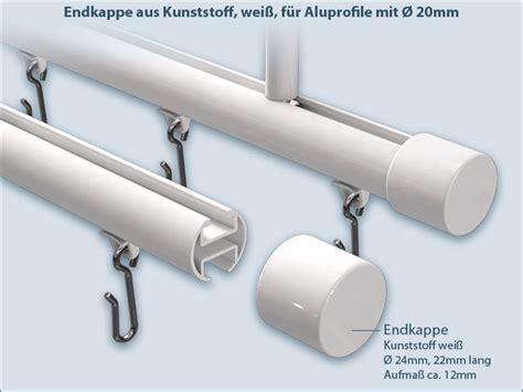 Duschvorhang Mit Stange Für Badewanne by Duschvorhangstange U Form Barrierefrei F 252 R Badewannen