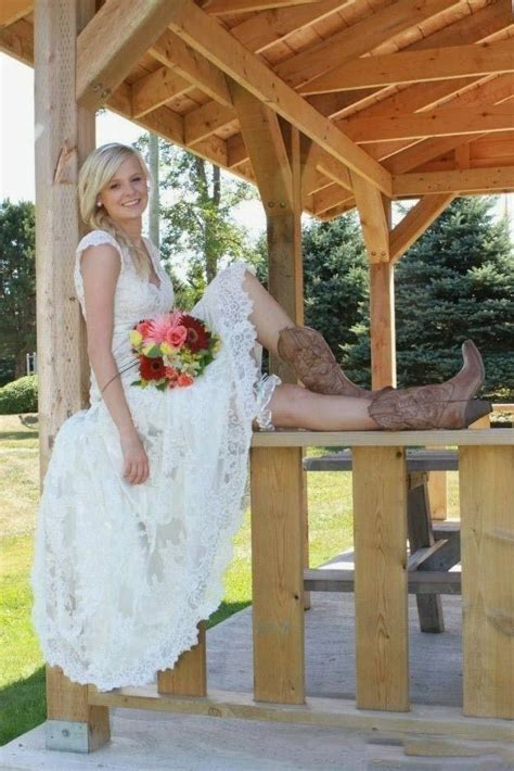 high  country style lace wedding dresses  neck cap