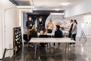 Ausbildung 2019 Stuttgart : besuch der auszubildenden und studenten bei nimbus in ~ Jslefanu.com Haus und Dekorationen