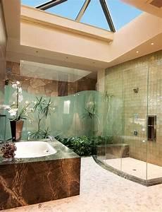#Luxury#Homes#Mansions#Bathrooms   Dream Bathroom   Pinterest