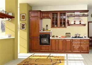 Home, Decoration, Design, Kitchen, Cabinet, Designs