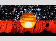 Australian Aboriginal Flag 2 by EmmaConstance on DeviantArt