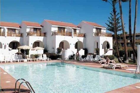 Playa Del Ingles Hotels And Aparthotels Just Gran Canaria