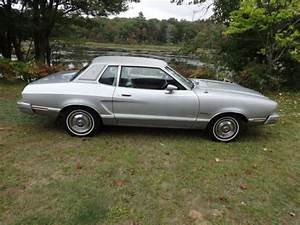 1974 Ford Mustang II Ghia, All Original with 26,000 miles!!! VGC for sale - Ford Mustang 1974 ...