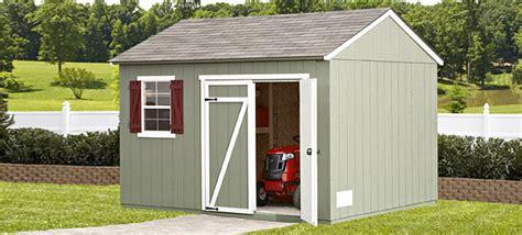8x10 Storage Shed Menards by Home Depot Wood Storage Sheds For Sale Most Popular Cneka