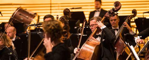 Aicinām iepazīt pasaules simfoniju šedevrus