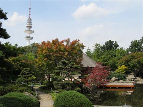 Japanischer Garten Wien Adresse by Japanische G 228 Rten Gartenakademie