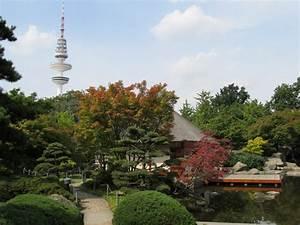 Japanische Gärten Selbst Gestalten : japanische g rten gartenakademie ~ Lizthompson.info Haus und Dekorationen