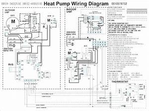 Wiring Diagram Rheem Criterion 2
