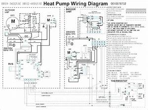 Rheem Electric Furnace Wiring Diagram