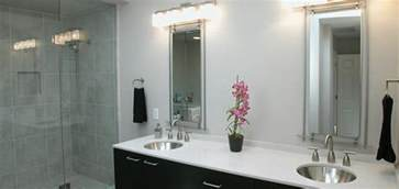 bathroom refinishing ideas bathroom remodle ideas bathroom renovation ideas from candice bathrooms