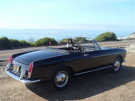 classic cars    classic italian cars  sale
