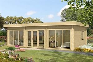 Www Gartenhaus Gmbh De : gartenhaus modell campus 70 a z gartenhaus gmbh ~ Whattoseeinmadrid.com Haus und Dekorationen