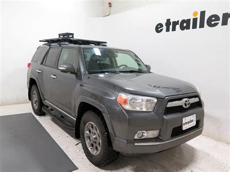 rhino jeep compass jeep compass rhino rack gas can holder for pioneer