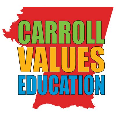 tara battaglia carroll county board education member home facebook