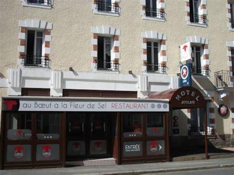 le coq en p 226 te gu 233 ret a michelin guide restaurant