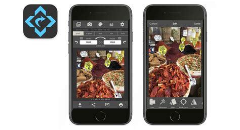 image resizer apps