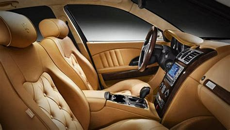 maserati suv interior 2017 maserati levante release date price automotive