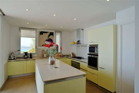 tres cuisine equipee maison design sphena