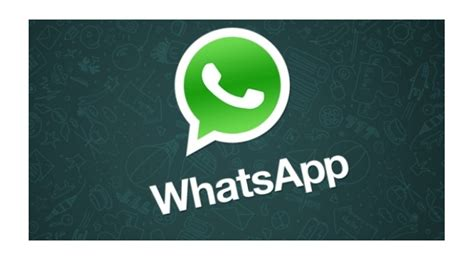 whatsapp version free and install available for ubuntu neurogadget