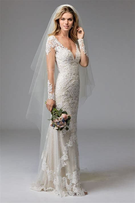 1037 Best Bridal Collections Images On Pinterest Wedding