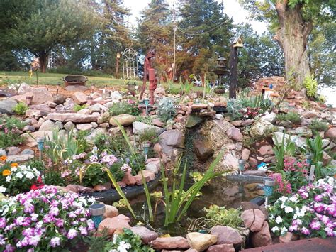 rock art ideas   garden hometalk