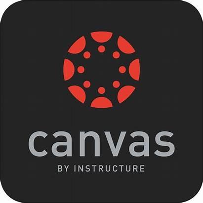 Canvas Icon Springscs Schools