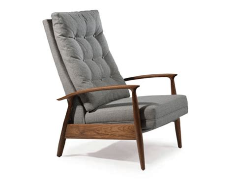 thayer coggin cooper chair the century house wi