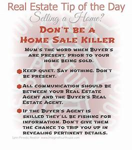 Quotes About Selling Your Home. QuotesGram