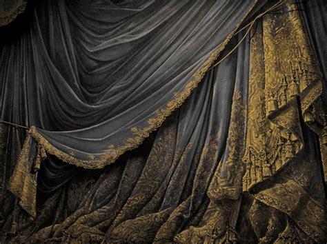 best 25 vintage curtains ideas on patchwork