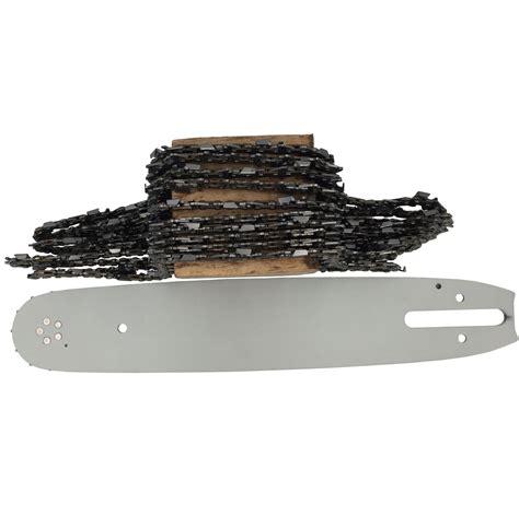 schärfgerät für sägeketten set 5 profi c s 228 gekette 3 8p1 3 50 schiene typ 08 35cm werkzeugbedarf24 de