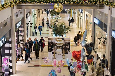 Shopping Center Baden Baden by Einkaufszentrum Shopping Cit 233 Shoppen In Baden Baden
