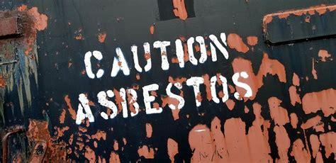 asbestos abatement     washtenaw