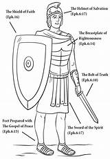Armor God Coloring Armour Printable Pages Print Worksheets Sheet Breastplate Template Awesome Sheets Printables Supercoloring Lesson Helmet Drawing Salvation Dot sketch template
