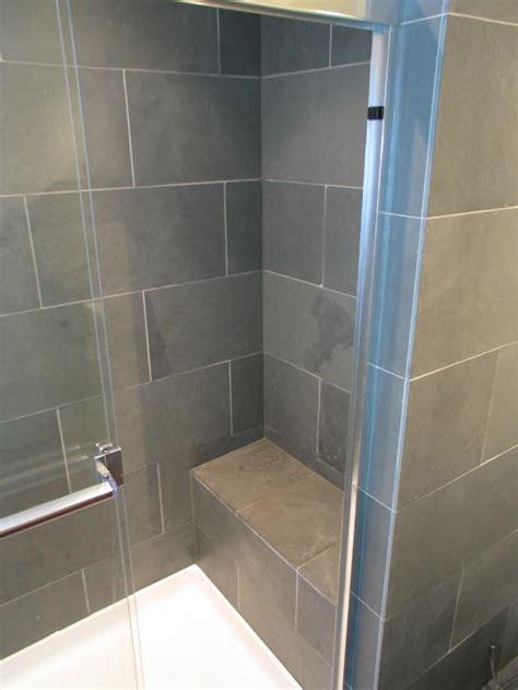 Bathroom Remodel Indianapolis