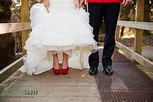 1000 images about must have wedding pictures on pinterest With wedding photos without a photographer