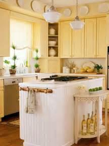 kitchen cabinet island ideas small country kitchen cabinets design ideas small country kitchen white island kitchen