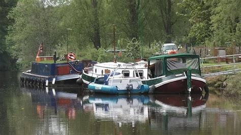 Boat Moorings In Kent by Mooring Freehold Land Plot And Berths At Maidstone Kent