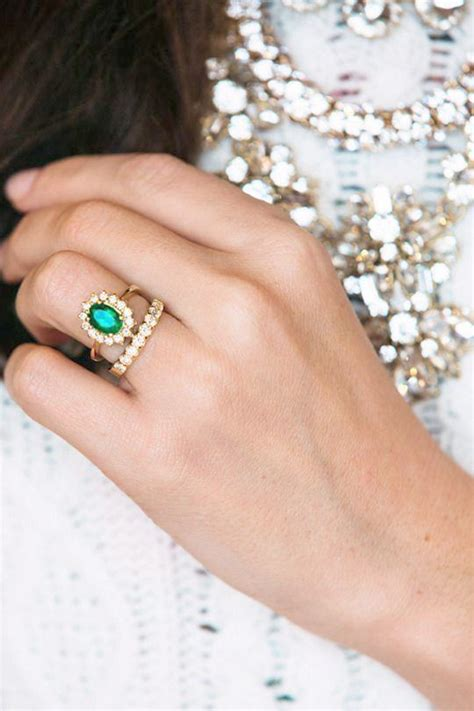 diamond jewelry designs necklaces  jewelry stores