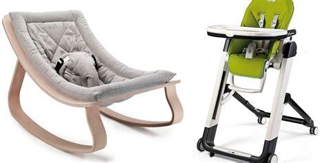 transat chaise haute chaise haute transat