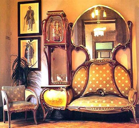 interior decorating ideas influenced  design style modern