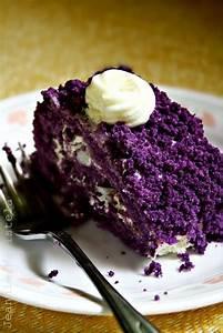 163 best Stokes Purple Sweet Potato images on Pinterest ...