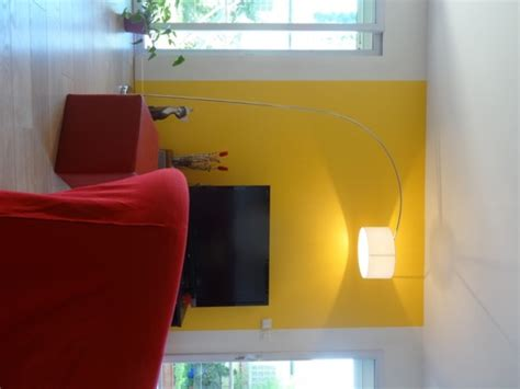 papier peint chambre b b mixte idées déco de un air de déco décorateur d 39 intérieur
