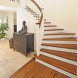 Treppen Kosten. treppen einbauen diese kosten entstehen. treppe mit ...