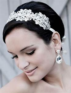 Best Wedding Accessories Best Accessories For Pixie Short