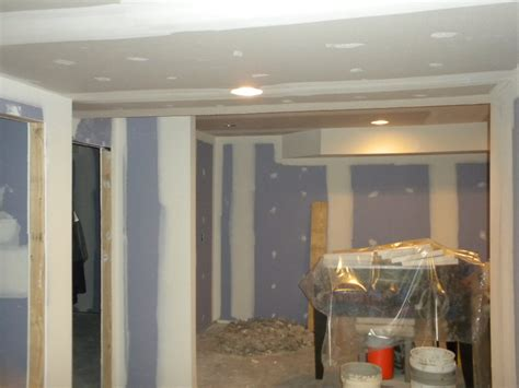 mold proof drywall how to water resistant drywall expert drywall usa
